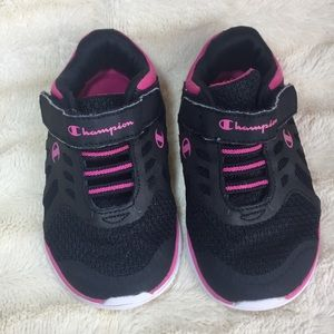 CHAMPION Baby Girl Sneakers